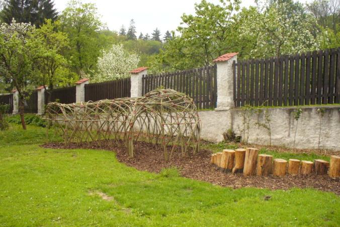 zahrad3.jpg