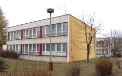 mestska_knihovnka.jpg